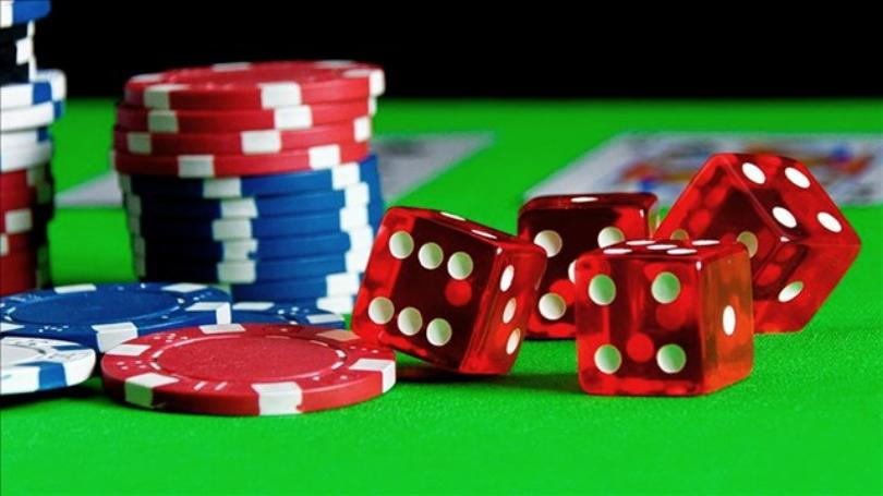 What You Should Know About Online Betting